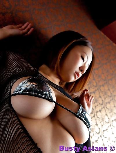 Tama mizuki perfect and..