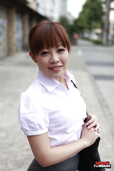 สวยงาม ภาษาญี่ปุ่น ผู้หญิง Ai
