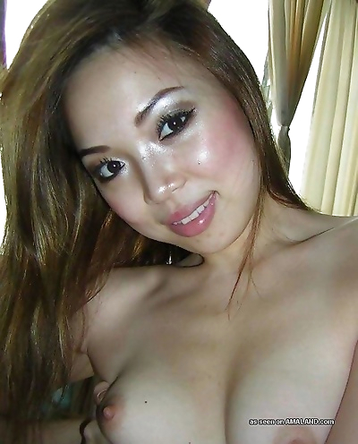 Gallery of a sexy asian..
