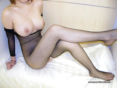Gallery of a naughty thai..