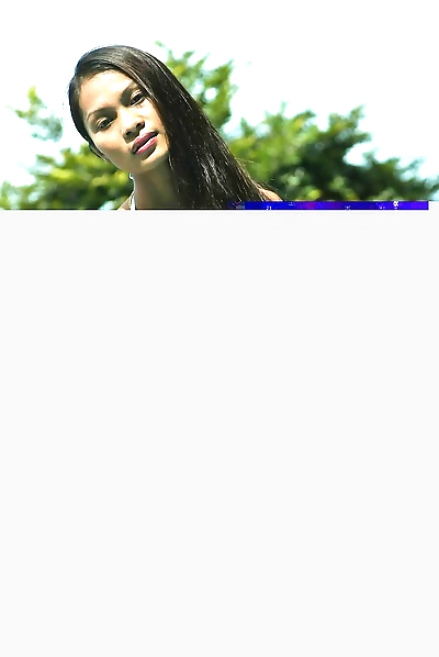 Thai adult model tailynn..