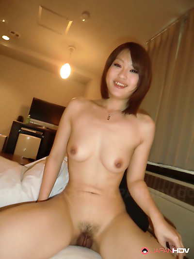 Hottie akina cheats on her..