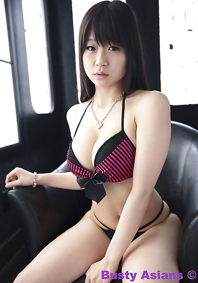 크 가슴 일본어 모델 Miduki 모모코 를 입고 능 란제리 부품 4426