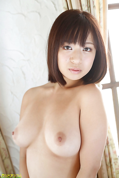 Japanese busty mom - part 4126