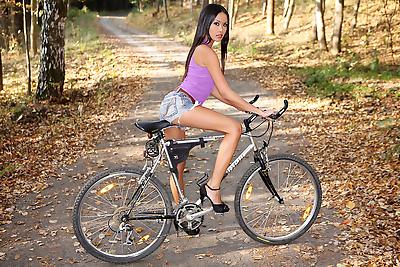 Biker-davon kim - part 1922
